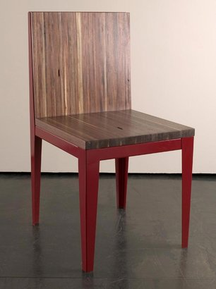 Hivemindesign Chair 4