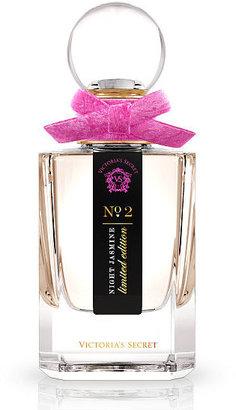 Victoria's Secret NEW! Night Jasmine Eau de Parfum