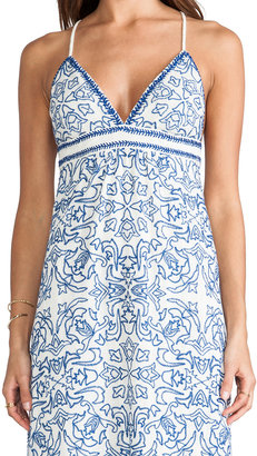 Dolce Vita Belanna Dress