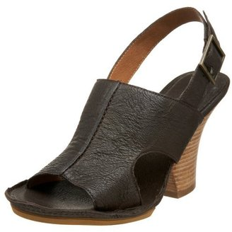 One of 2 Women's ON1191 Slingback Sandal
