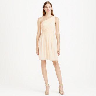 Kylie dress in silk chiffon $228 thestylecure.com