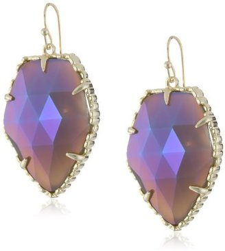 "Kendra Scott Aurora"" Corley Drop Earrings"