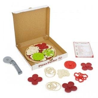 Green Toys Pizza parlour set