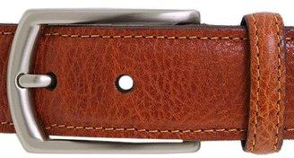Torino Leather Co. 32MM Italian Woven Multi Cotton Elastic
