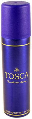 Tosca Deodorant Spray by 150ml Spray)