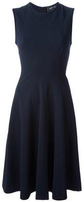 Derek Lam a-line dress