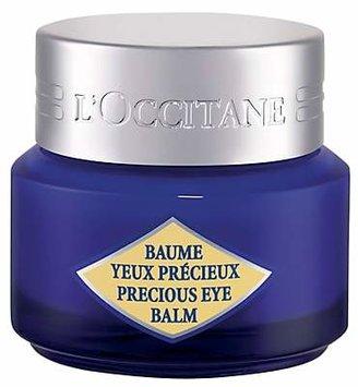 L'Occitane Precious Eye Balm, 15ml