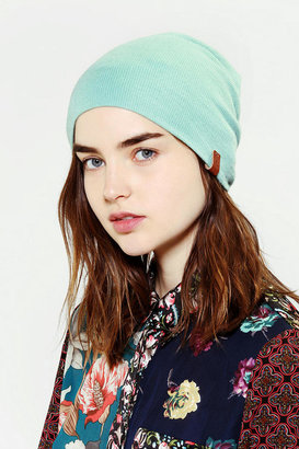 Urban Outfitters Bickley + MItchell Heathered Beanie