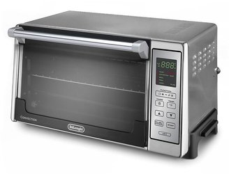 De'Longhi DeLonghi Digital Convection Oven