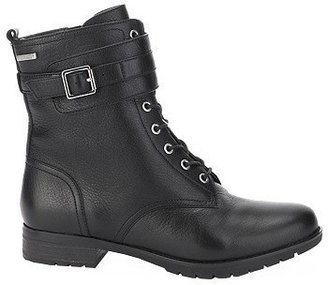 Rockport Women's Tristina Lace Up Boot