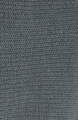 BP Torn Knit Pullover (Juniors)