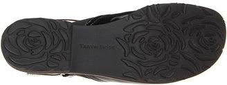 Taryn Rose TR by Tek
