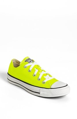 Converse Chuck Taylor® All Star® Sneaker (Women)