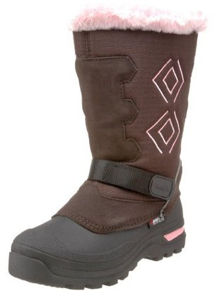 Baffin Courtney Insulated Boot (Little Kid/Big Kid)