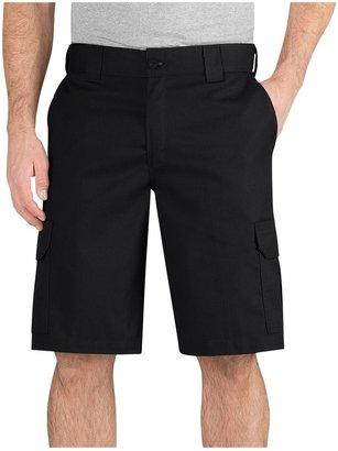 Dickies Men's FLEX Regular-Fit Cargo Shorts