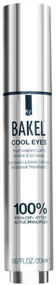 Bakel Cool Eyes