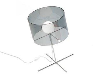 Modiss Carmen 30 Table Lamp