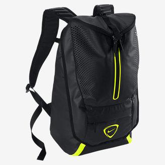 Nike Hyper Shield Max Air Soccer Backpack