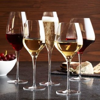 Schott Zwiesel Zwiesel 1872 The First Champagne Wine Glass