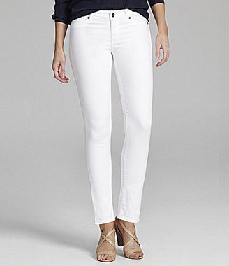 Rich & Skinny Cropped Jeans