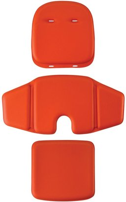 OXO Tot Sprout Replacement Cushion Set - Orange