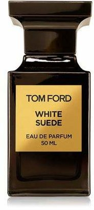 TOM FORD White Suede Eau De Parfum, 1.7oz