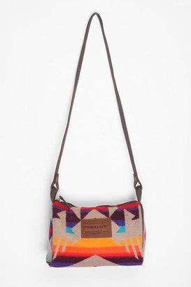 Pendleton Dopp Bag
