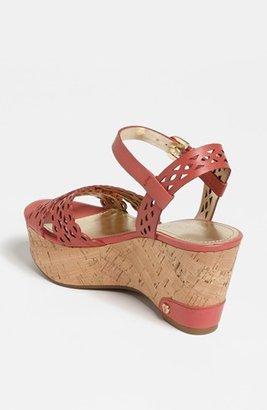 Ivanka Trump 'Aubrie' Sandal