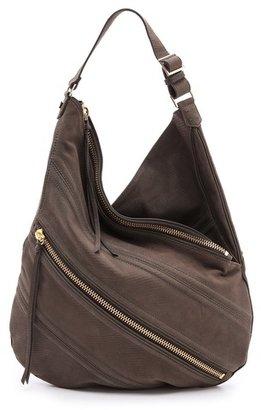 Botkier Legacy Hobo Bag