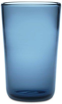 Williams-Sonoma Organic Highball Glasses, Sale