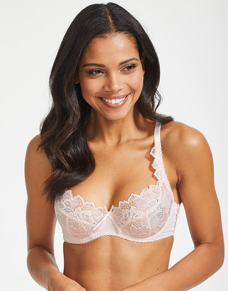Lepel Fiore Lace Full Cup Bra