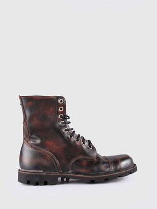Diesel Boots PR080 - Brown - 42