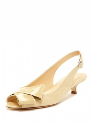 Butter Shoes Pinnacle in Patent