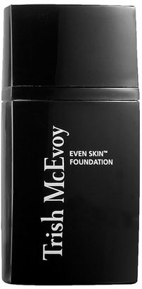 Trish McEvoy 'Even Skin' Foundation - Level 4