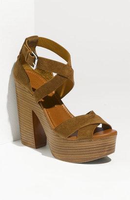 Ralph Lauren 'Alannah' Sandal