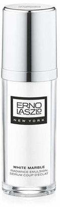 Erno Laszlo White Marble Radiance Emulsion, 1.0 oz.