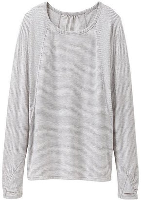 Athleta Hayes Valley Top