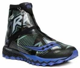Saucony Women's Razor ICE+ Running Shoes