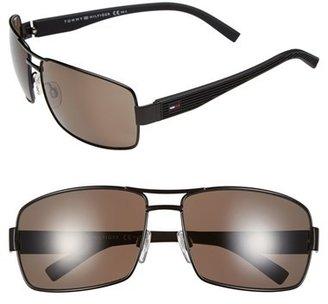 Tommy Hilfiger 51mm Sunglasses