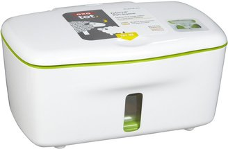 OXO Tot PerfectPull Wipes Dispenser - Green