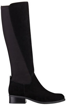 Nine West Partay Tall Boots