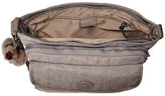 Kipling Machida Crossbody Bag