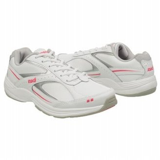 Ryka Women's Sport Walker 6
