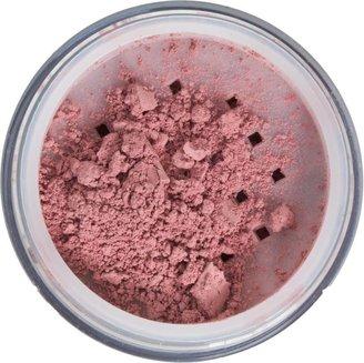 Ulta Minerals Blush