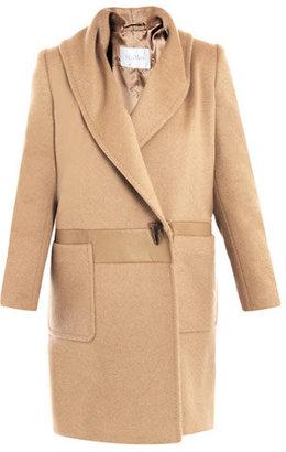 Max Mara Gilbert coat