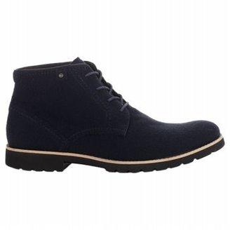 Rockport Men's Ledge Hill Boot