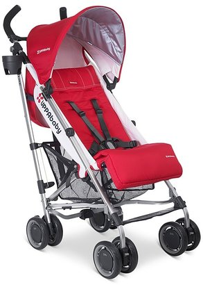 UPPAbaby G-LUXE Lightweight Stroller $279.99 thestylecure.com