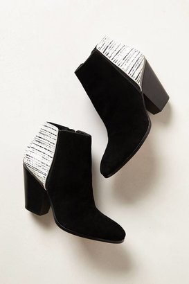 Dolce Vita Holland Booties