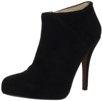 Enzo Angiolini Women's Yilin Ankle Boot
