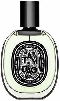 Diptyque Tam Dao Eau de Parfum, 2.5 oz./ 75 mL